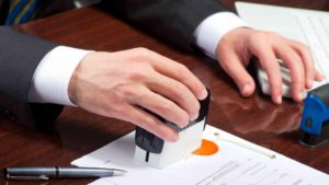 Регистрация ооо в спб 2019 при регистрации ооо система налогообложения в 2019