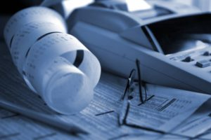 Налоговый учет при оказании услуг бухгалтер в бюджетную организацию ижевск